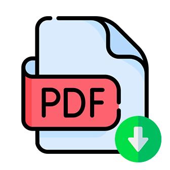 descargar carta de poder para imprimir